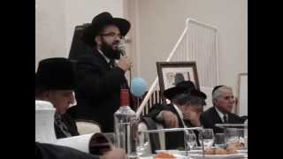 Download 013.MPG, Misha Normatov, RABBI NERYO COHEN (KHAVASOV) Video