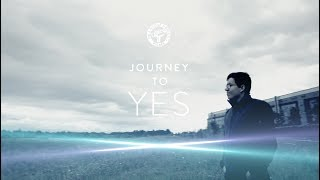 Journey to Yes #18