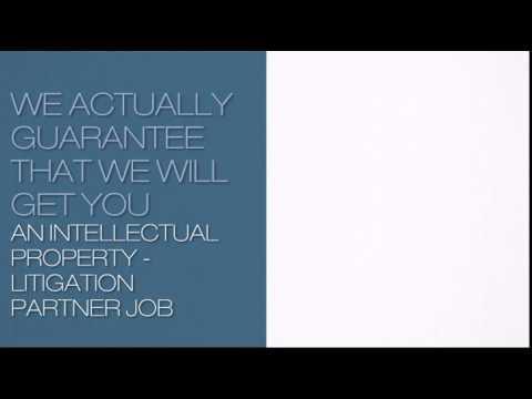 IP - Litigation Partner jobs in Cleveland, Ohio
