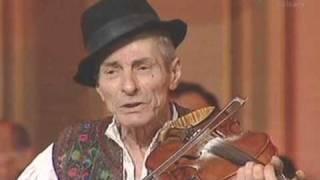 Download Ionu lu' Grigore melodii evreiesti din Maramuresul de altadata