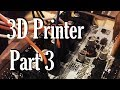 Download 3D Printer Part 3:  Z axis and Electronics MP3,3GP,MP4