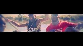 Vee ft Dr Tawanda Mathews 25 Full HD