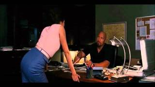 After Credits Fast 5 ! Letty returns ?????