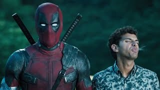 5 RIDICULOUS Moments In Deadpool 2 Final Movie Trailer