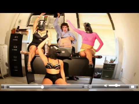 Xxx Mp4 The Left Rights Quot FREE PORN Quot Music Video 3gp Sex