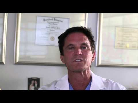 How Do I Know if I am a Candidate for a Tummy Tuck? | Dr. Daniel Shapiro