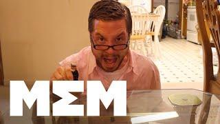 More MEM: http://bit.ly/MEMsub More MEM2: http://bit.ly/MOREMEM2 MEM is the home to funny new videos from some of your favorite YouTube creators.  MEM Twitter: http://bit.ly/MEMtweet MEM Facebook: http://bit.ly/MEMfbook MEM Tumblr: http://bit.ly/MEMtumblr  Seven Ways to Discipline Your Child | MisterEpicMann http://www.youtube.com/user/MisterEpicMann