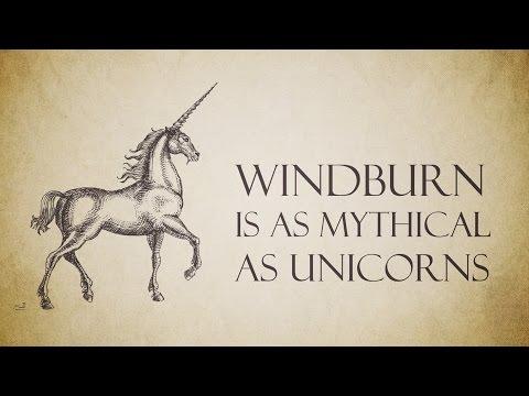 Is Windburn Real or Myth?