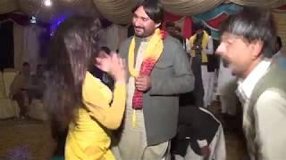 Shaadi Hashim Shah Jhang