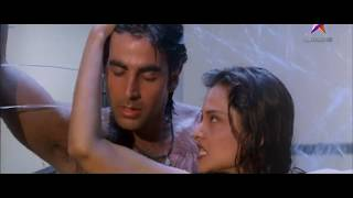 In The Night No Control , Romantic Song , Rekha Hot & Sexy Video Ever