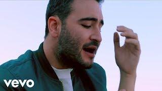 Reik - Qué Gano Olvidándote (Official Video)