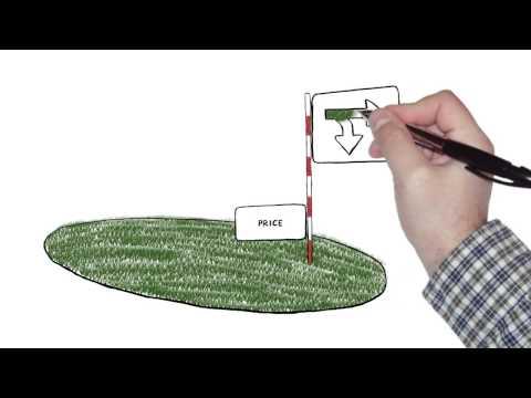 Artificial Grass Cost - Artificial Grass Prices - Artificial Grass Reviews