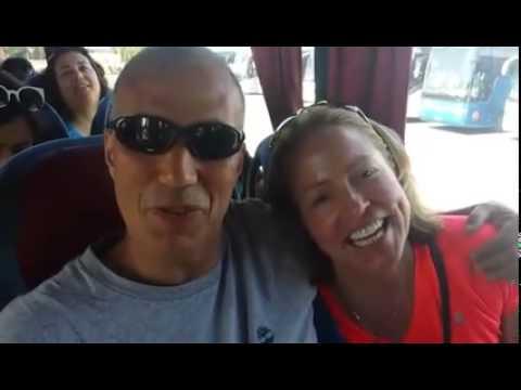 low cost bus livorno pisa
