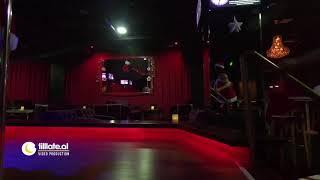 Maria bonita strip club
