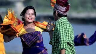 Sal barini /Latest new Bodo bwisagw music video song  2018 Don't copy right|/ plz like & subscribe