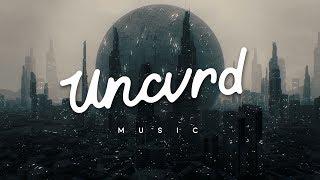 Onerepublic Seeb Rich Love Lyrics Lyric Video