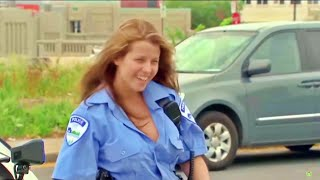 [PRANKS] - NEW Best Just For Laughs Gags Compilation / Part 22