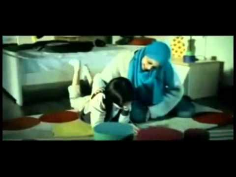حائل يوم الام  انشاد الديـــم 2012 بجوده عاليه HD