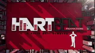 Download Comedy Dynamics/Hartbeat Productions/Netflix (2019) Video