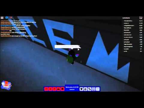 Roblox | Ro citizens club ice v.i.p access