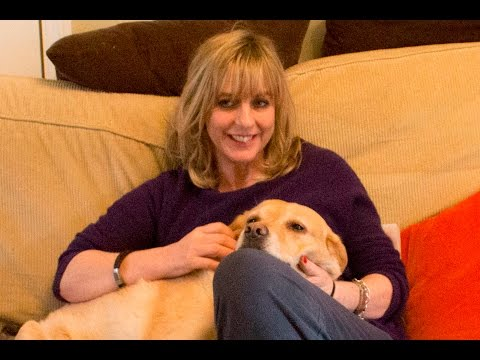 Justine Shuttleworth - What It is Like to Have Lyme Disease?