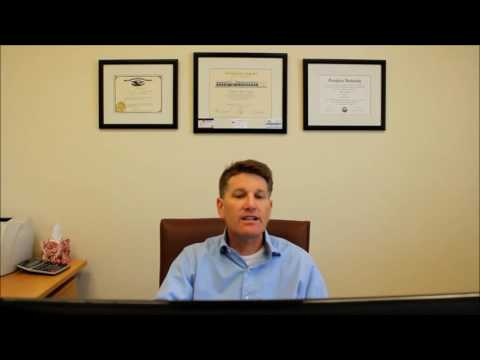 Affidavit Regarding Minor Children Form for the Arizona Supreme Court in Pima County