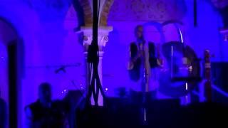 Voci di Terra - Canto Armonico - Isola Vicentina 8 giugno 2013