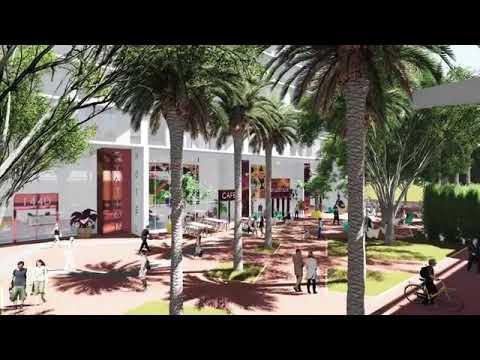 Square Station - Miami, FL