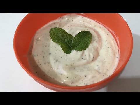 Tahini Sauce| Shawarma Sauce| Garlic Mayo Sauce| Cook with SB