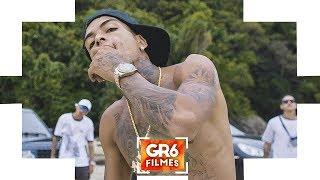 MC Kevin - Cavalo de Troia (GR6 Filmes) Djay W