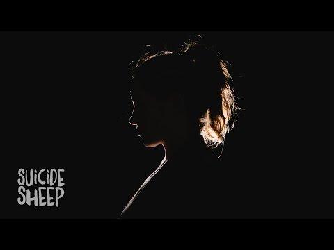Tilka - Missing Home (feat. Always Never)