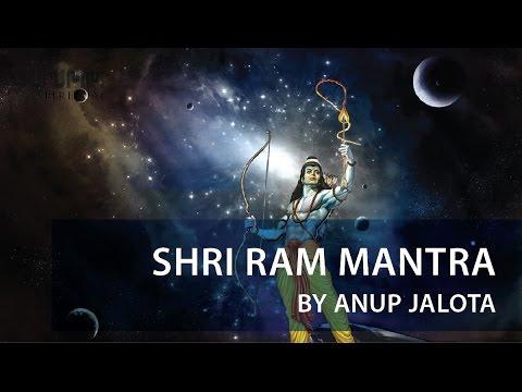Ram Naam by Anup Jalota