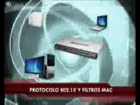 Switch Cisco Srw224g4 24 Port 85