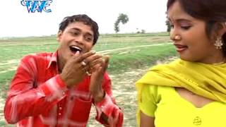 जोबना हो गइल बा तलवार | chiragna ke love story | Surender Sagar | Bhojpuri Hot Song 2016