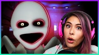 TROLLING PUPPETS - FNAF Sister Location | Ep. 3 (Night 4)