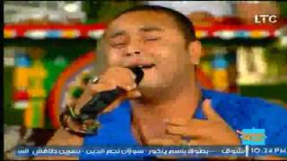 #x202b;المطرب زجزاج يغني الأغنية التي ظلت في دفاتر الموسيقار هاني شنوده 10 سنوات#x202c;lrm;