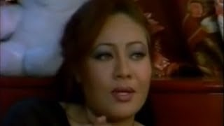 "Nepali Movie ""Grahan"" Part 1"