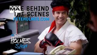 The Pete Holmes Show Judd Apatow and Bode Miller h   mp4