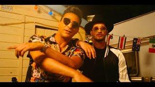 Download L'Algérino - Adios ft. Soolking [Clip officiel] Video