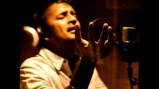 Tu Jara | Hrishikesh Ranade | Parallel Notes Music | Marathi
