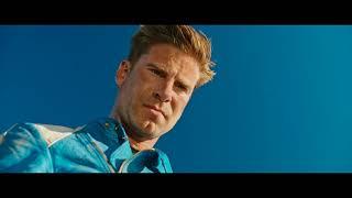 Revenge - Doveva Andare Tutto Bene - Clip dal Film   HD
