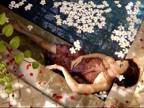 Relaxing Music 💖(1 hour) Dream of The Swan 💖 Spa Zen Study Sleep Reiki Yoga😊💖
