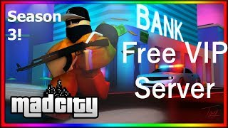 Roblox Free Vip Server Links - Roblox Link Generator