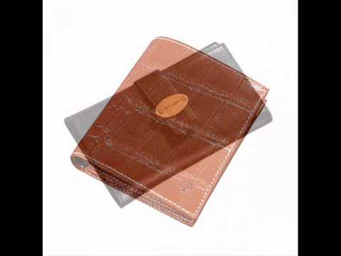 Mulberry Men Wallets - Purses Accessories