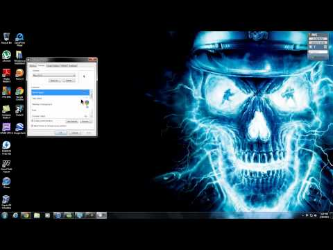 How to Install Mac Cursor on Windows 7/Vista/XP Fast and Easy!