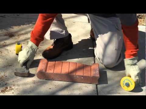Pavestone Edging Installation.m4v