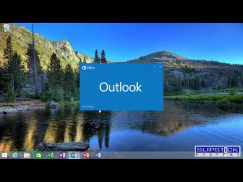 How to sign an Outlook Macro