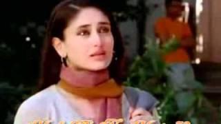 Bhare Naina Full Song From Ra.one Kareena Kapoor & Shahrukh Khan Video Mix