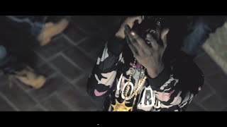 Chief Keef - Wayne Prod By. Chief Keef Official Visual Dir By @george_orozco