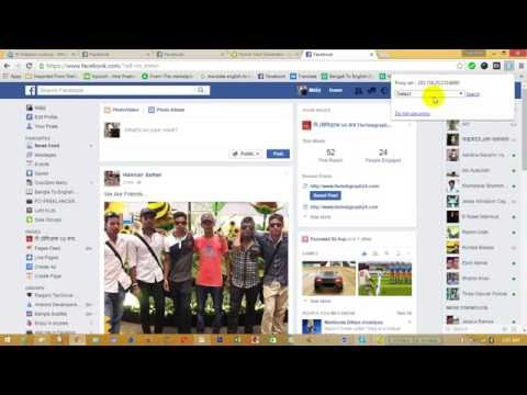 How to set single name facebook and How to style name character facebook 24  06 2016